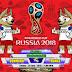 Agen Piala Dunia 2018 - Prediksi Denmark vs France 26 Juni 2018