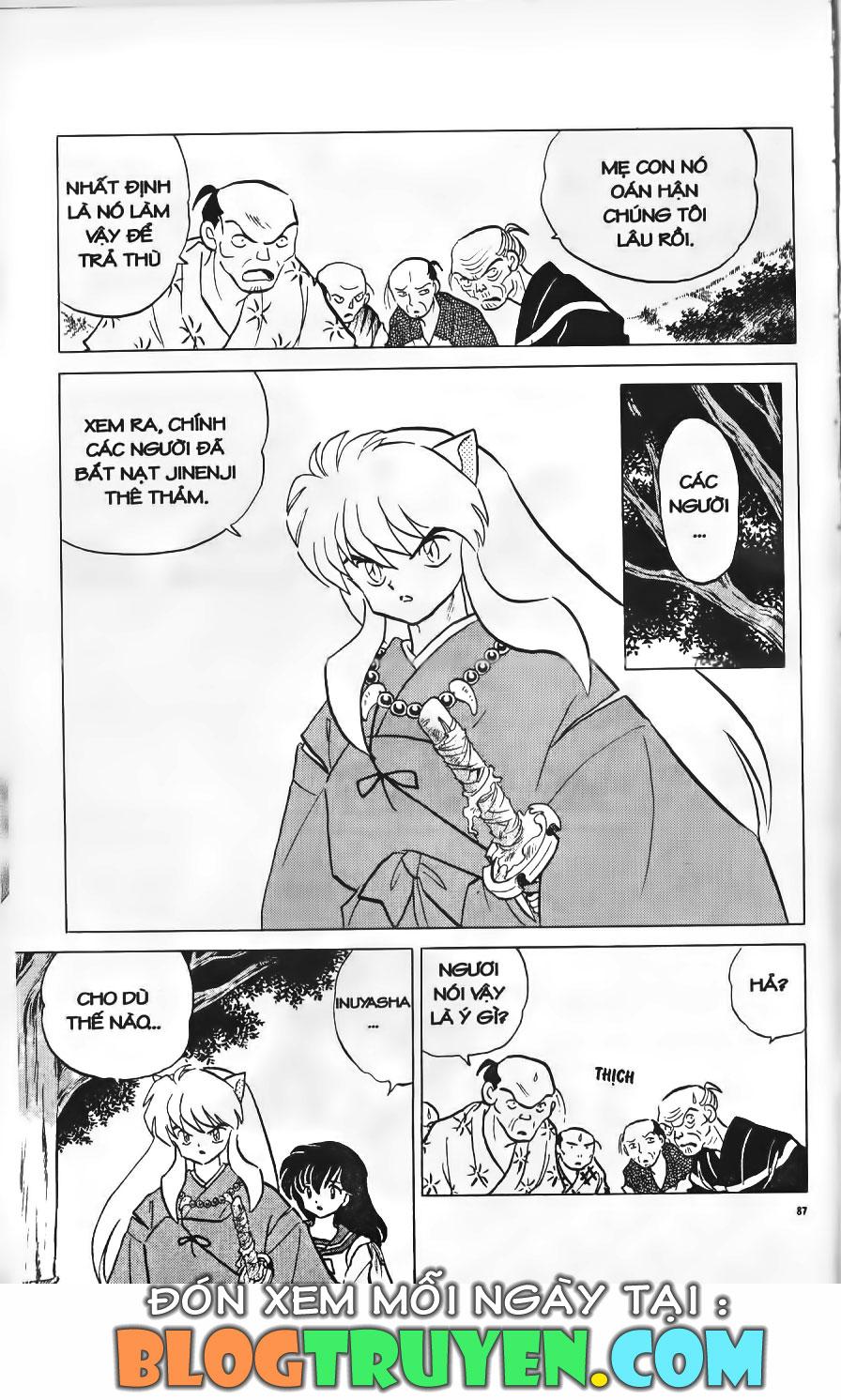 Inuyasha vol 12.5 trang 10