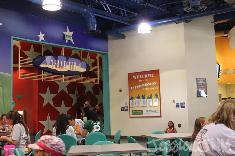 Disney S All Star Music Resort Magic Memories Mayhem