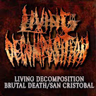 LIVING DECOMPOSITION