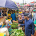 Osinbajo inaugurates disbursement of capital to two million traders