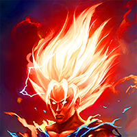 Battle Of Saiyan Heroes Mod Apk For Android
