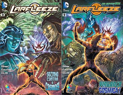 http://new-yakult.blogspot.com.br/2000/04/os-novos52-larfleeze.html