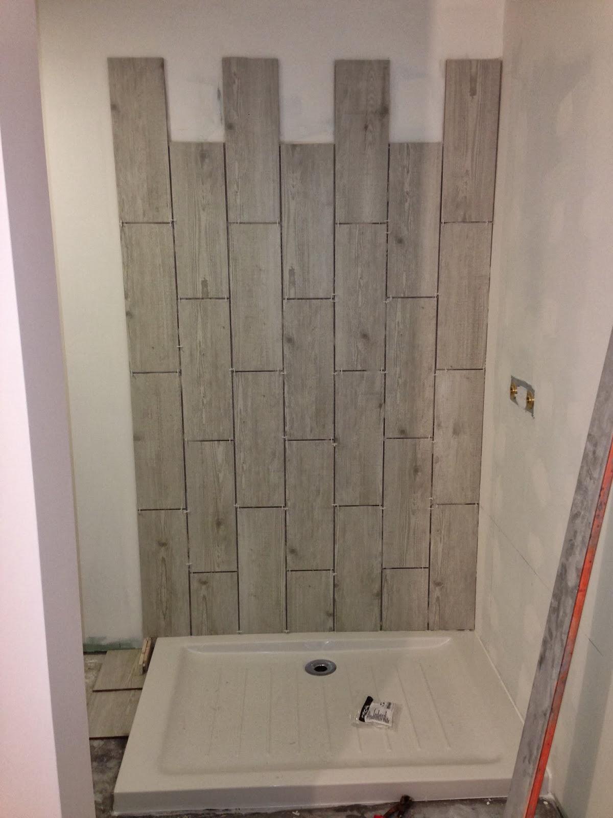 notre projet chambre parentale fa ence douche et carrelage sol. Black Bedroom Furniture Sets. Home Design Ideas