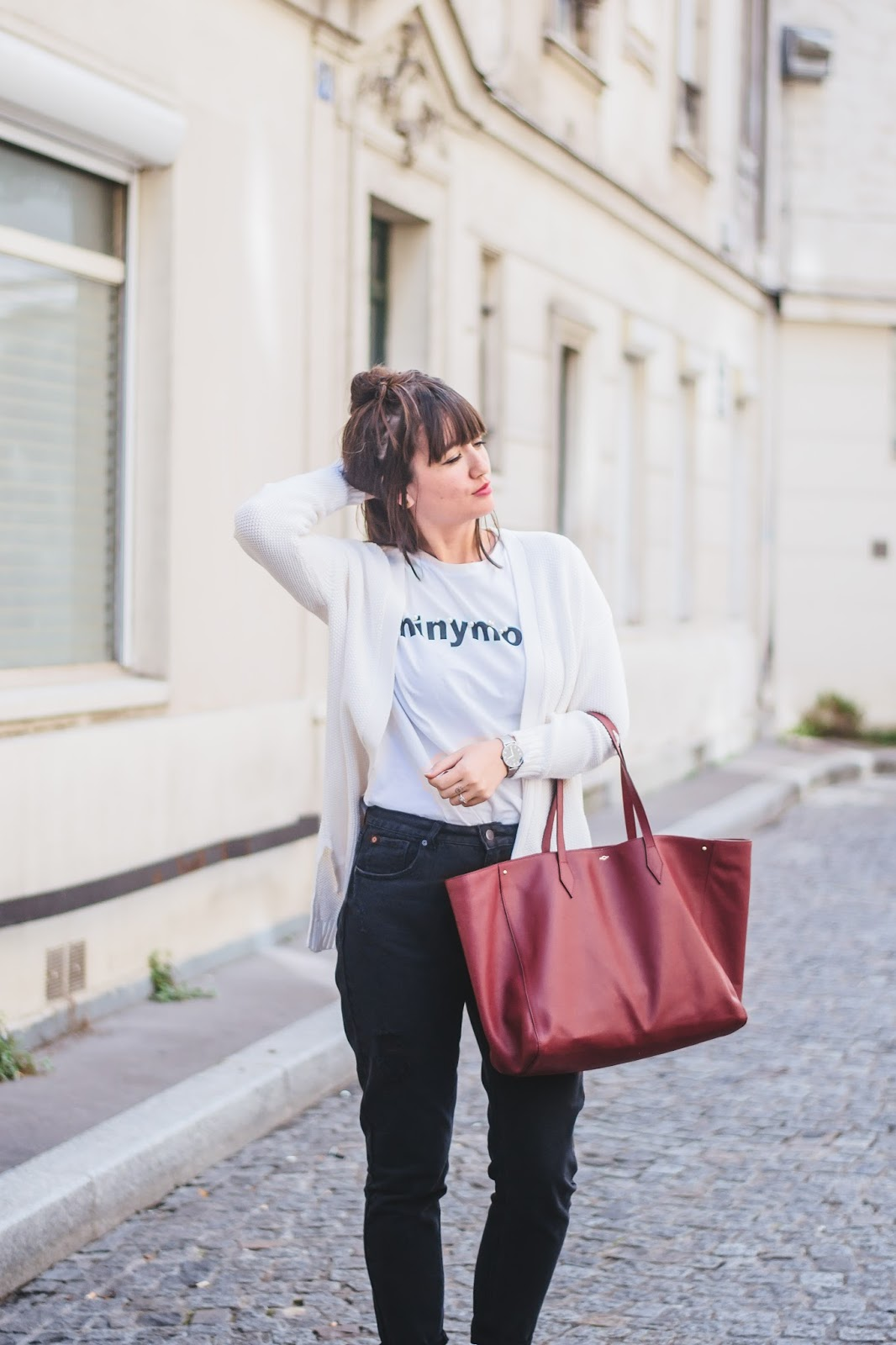 parisianfashionblogger-look-style-mode-fashion-meetmeinparee-chic