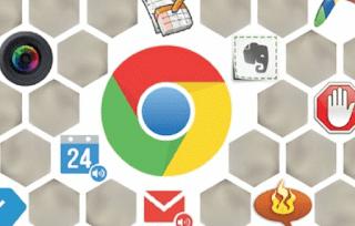 melhores-extensões-google-chrome-para-blogueiros-2016