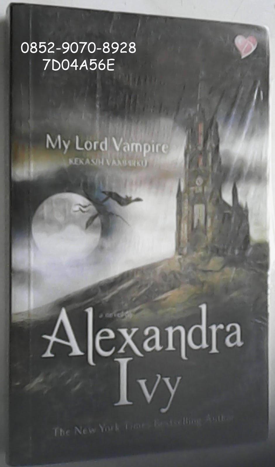 Novel Cinta Best Seller Pdf