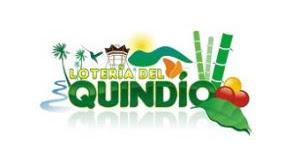 Lotería del Quindio Jueves 31 de enero 2019 Sorteo 2647