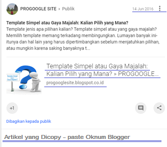 Artikel yang Dicuri Oknum Blogger Pencuri Content Blog.png
