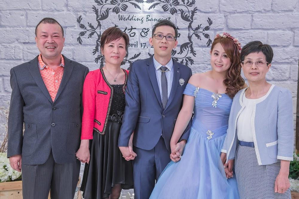 桃園婚禮推薦萬翔餐廳鴻禧大溪別館