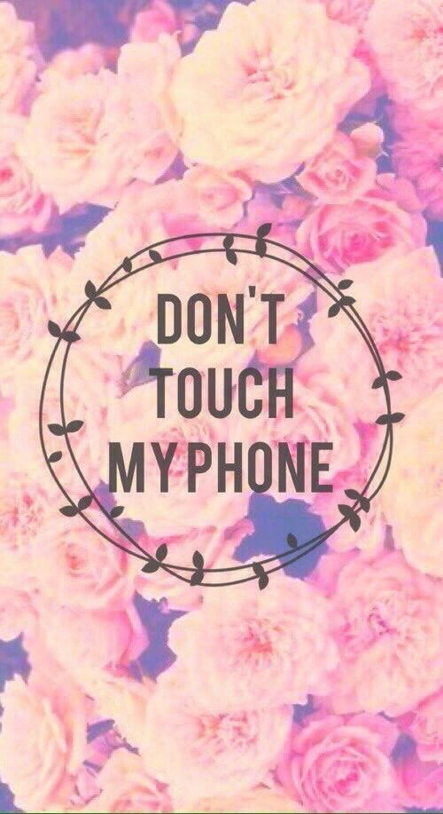 Top 4 Cool Wallpapers For Iphone Lock Screen For Girls Sweety
