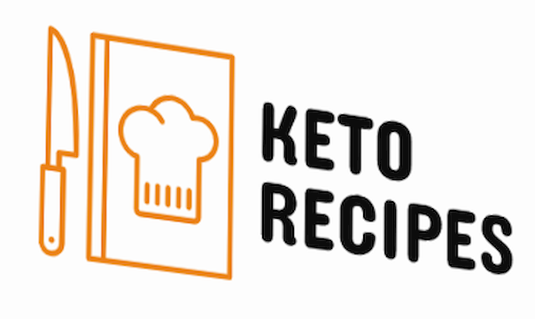 KETOGENIC DIET TIPS- RECIPES