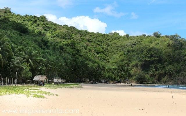 Alojamientos-Duli-Beach