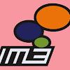 Cara Cek Kuota Internet IM3 Indosat