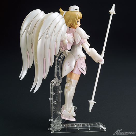 HGBF Super Fumina Axis Angel Ver.