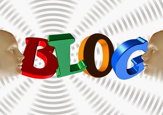 blog gratisan