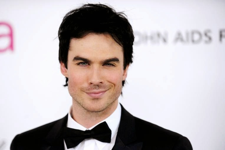 thursday oh yeah reloaded ian somerhalder 10 anecdotes. Black Bedroom Furniture Sets. Home Design Ideas