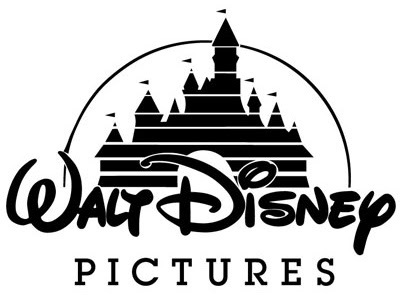 Counting Down to Disney.... Disney Challenge day 21.... What do you think the most overrated Disney Movie is?