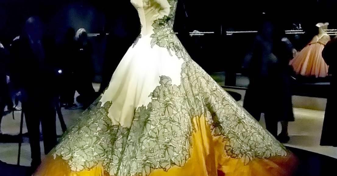 MS. FABULOUS: Charles James, Beyond Fashion Fashion Design