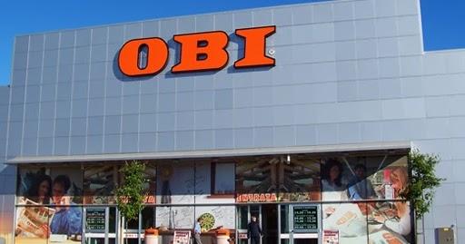 OBI aperte le selezioni in tutta Italia