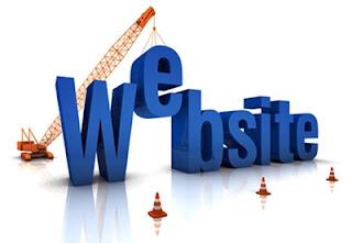 Обновление блога