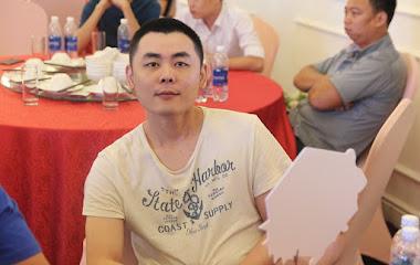 [AoE] Thông tin mới nhất giải đấu AoE Bé Yêu cup: Chiến Tướng và Tiểu Tiểu Hiệp thi đấu cho AoE Sài Gòn new