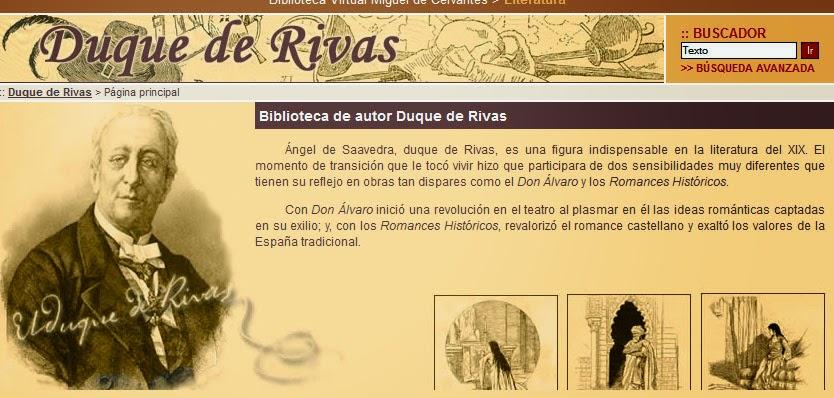 http://www.cervantesvirtual.com/bib/bib_autor/duquederivas/