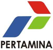 Lowongan Kerja BUMN di PT. Pertamina (Persero) Terbaru Agustus 2016