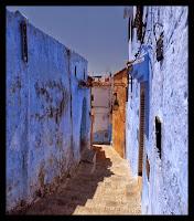 http://reflexphotoblog.blogspot.fr/p/blog-page_29.html