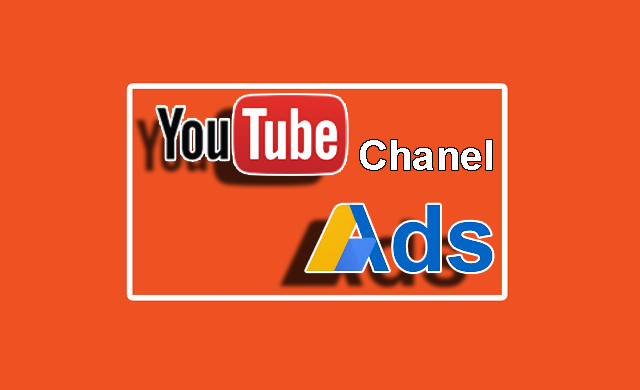 Iklan adsense tidak muncul di youtube