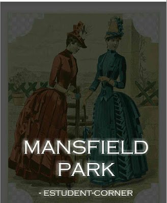 Jane Austen wiki,short biography,novels,works Historical context and short summary of Mansfield park