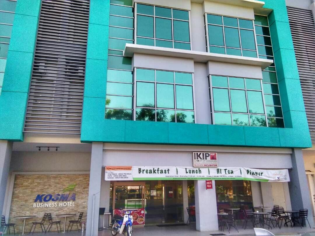 Tempat Dating Terbaik Di Selangor Kecuali Shopping Mall