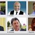 Εκλογές με εισαγγελείς στο δήμο της Γλυφάδας