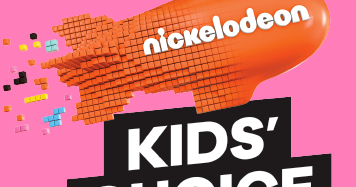 Tickets To The Kids Choice Awards