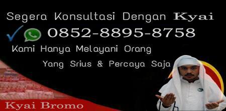 http://www.ilmu-pesugihan.com/