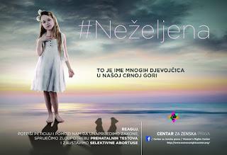 http://www.advertiser-serbia.com/zlato-nezeljenu-inovativnu-upotrebu-medija-sempl-festivalu/