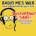 #596 Distúrbio MCs Web