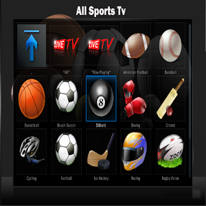 OSL TV APK 3.1