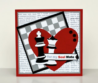 Image result for valentine chess