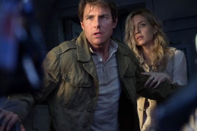 tom-cruise-was-terrified-of-original-mummy