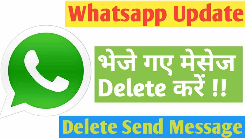 how to delete whatsapp user