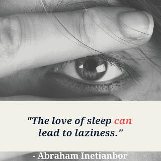 Abraham Inetianbor