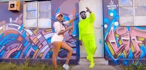 Download Video | Naiboi - Sondeka