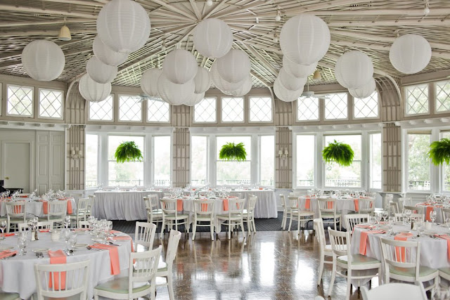 Ohio Wedding Venues