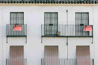 Sube el precio de la vivienda casi un 3 por ciento en Canarias, enero 2017