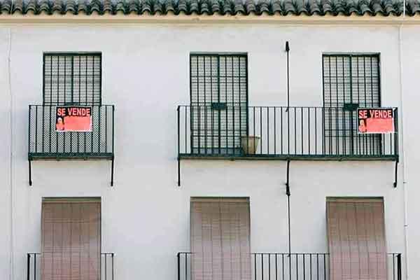 El precio de la vivienda en Canarias sube  enero 2017