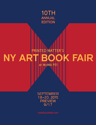 http://nyartbookfair.com/about/