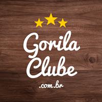 Gorila Clube