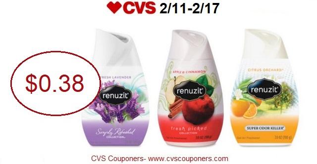 http://www.cvscouponers.com/2018/02/stock-up-pay-038-for-renuzit-gel-air.html