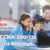 CCNA 200-125 Dumps